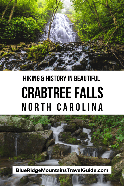 How to Get to Crabtree Falls Near Little Switzerland NCincludes history, hiking trails, viewpoints, directions and other NC waterfalls nearby | north carolina waterfalls | crabtree falls nc | waterfalls near asheville | crabtree falls hike | crabtree falls trail | crabtree falls cabins | crabtree falls campground nc | crabtree falls cabin | cabins at crabtree falls | western north carolina waterfalls | crabtree falls directions | directions to crabtree falls | crabtree falls camping