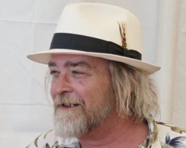 Tom Ryan: 1954-2013