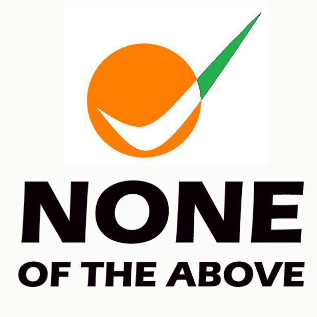 052413noneofabove
