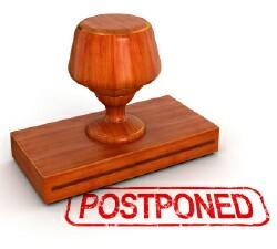 022515postponed