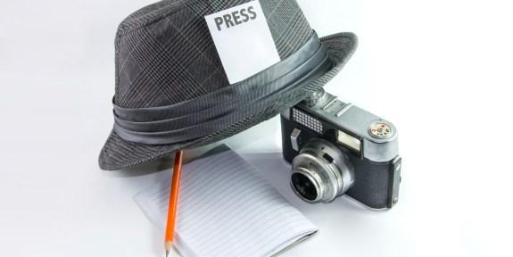 041515newspaperreporter