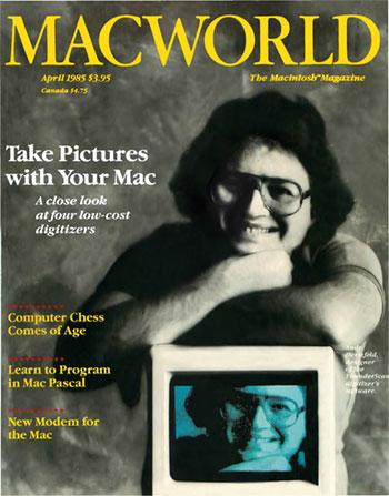 macworld-april-85