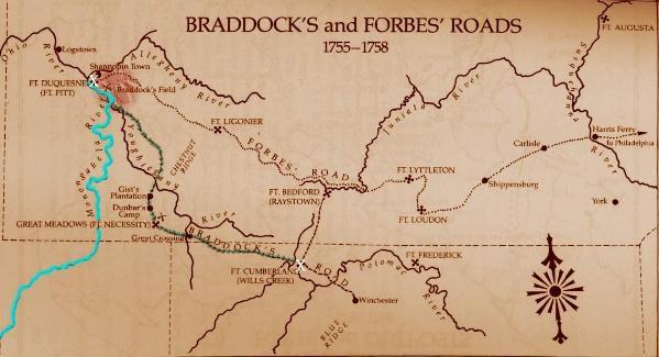 braddock_map