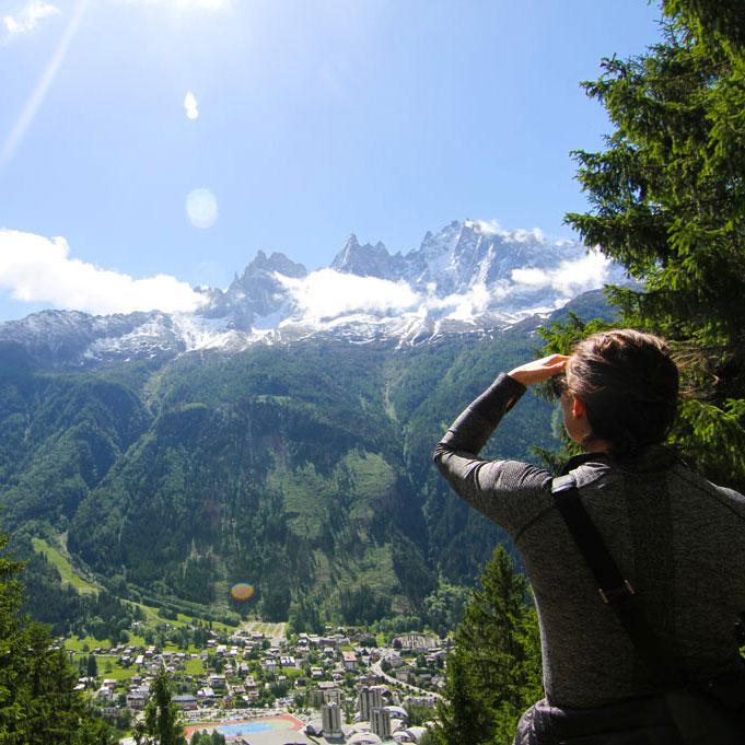 yoga, retreat, europe, chamonix, mont, blanc, french, alps, spa, healthy, food, vegan, vegetarian, hiking, retreats, france