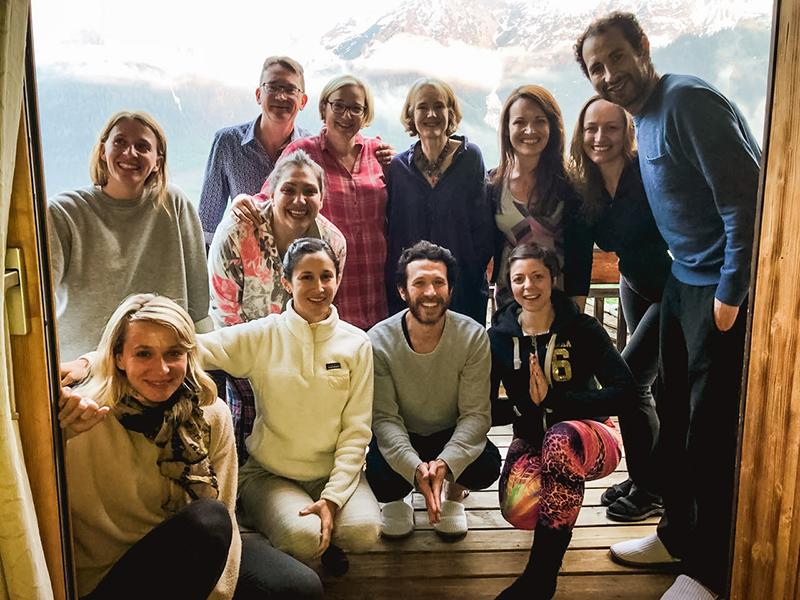 Europe, Yoga, Retreat, Chamonix, Mont Blanc, France, Luxury, Chalet, spa, hot tub, hiking, meditation, alps, wellness, health, healthy, food, mountain, travel, mountains, retreats, holistic, holiday, hike, walking, hikes, wellbeing, mindfulness, retreats, mont, blanc