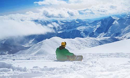 Yoga, Retreat, Europe, Chamonix, Mont Blanc, France, Luxury, Chalet, spa, hiking, meditation, alps, healthy food, wellness, mountain, travel, mountains, retreats, holistic, holiday, hike, walking, hikes, snowboard, ski, snowboarding, skiing, wellbeing, mindfulness, hot tub, vegetarian, health