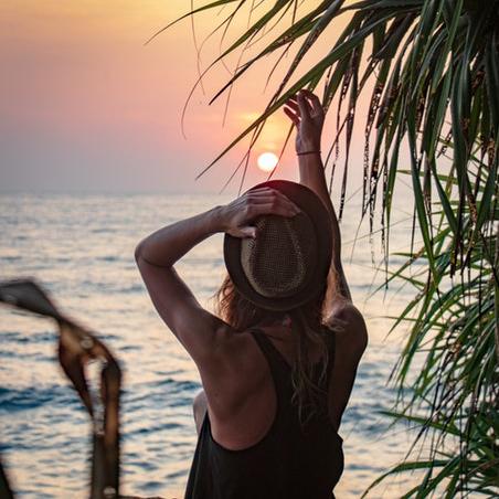 Yoga, Retreat, sri, lanka, bluerise, asia, Luxury, Accommodation, beach, house, spa, hot, tub, hiking, jacuzzi, meditation, surf, surfing, turtles, wales, dolphins, elephants, wellness, travel, retreats, holistic, holiday, wellbeing, mindfulness, retreats, teacher, training, vacation, holidays, relax, chill, out, destination, blue, rise, good, food, vegetarian, vegan