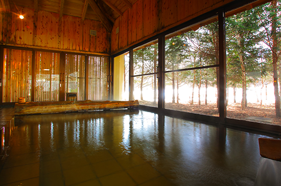 japan, traditional, ryokan, kiso, valley, mindfulness, yoga, group, shala, retreat, vacation, holiday, package, luxury, onsen, spa, hiking, meditation, japanese, alps, healthy food, wellness, mountain, travel, mountains, retreats, holistic, holiday, hike, walking, hikes, wellbeing, mindfulness, hot tub, vegetarian, health, cherry blossom, spring, bath