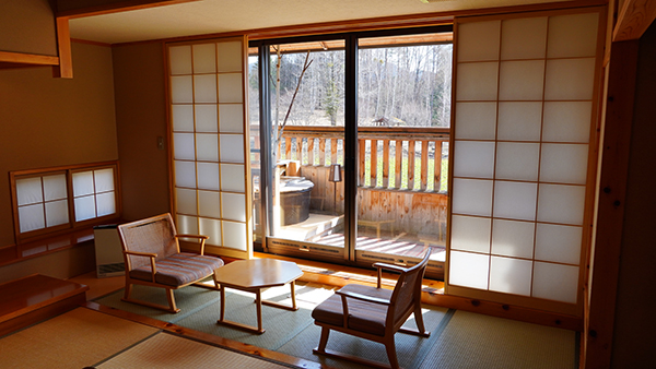 japan, traditional, ryokan, kiso, valley, mindfulness, yoga, group, shala, retreat, vacation, holiday, package, luxury, onsen, spa, hiking, meditation, japanese, alps, healthy food, wellness, mountain, travel, mountains, retreats, holistic, holiday, hike, walking, hikes, wellbeing, mindfulness, hot tub, vegetarian, health, cherry blossom, spring