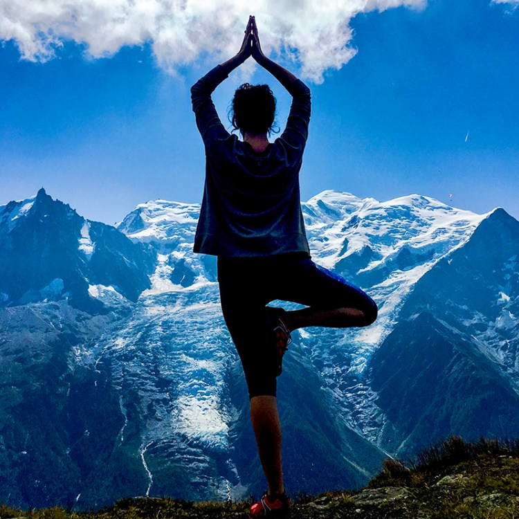 teacher, training, yoga, alliance, certified, accredited, international, yin, teaching, Europe, Yoga, Retreat, Chamonix, Mont Blanc, France, Luxury, Chalet, spa, hot tub, hiking, meditation, alps, wellness, mountain, travel, mountains, retreats, holistic, holiday, hike, walking, hikes, wellbeing, mindfulness, retreats