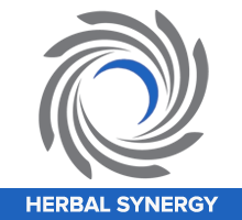 herbal-synergy