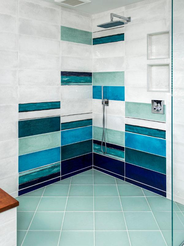 westbrook tile gallery blue rock industries