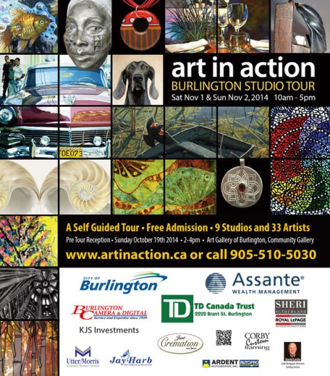 ArtinAction'14Poster-900