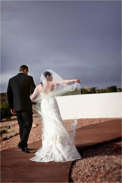 Buffalo Thunder Weddings   Blue Rose Photography