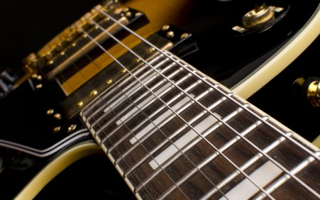 Imagine – The Story of the Guitar Part 1 –…