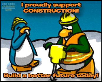 Construction PROMO (1)