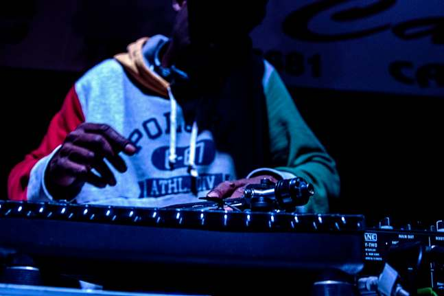 Pete Rock at Work copy 2.jpg