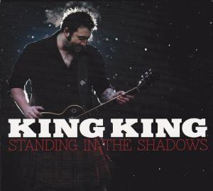 King_King__Standing_In_The_Shadows