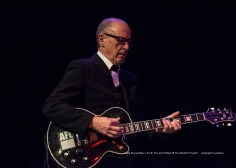 Andy Fairweatehrlow and The Low Riders - Beaufort Theatre - March 2015 - 5 - _0009l