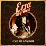 erja_lyytinen_live_in_london_cover_sm