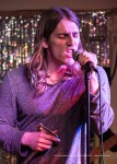 Will Wilde - Borough Blues Club - Apr 2015 -  5 - _0026l
