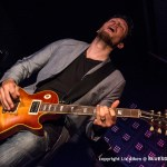 Aynsley Lister - The Tunnels- August 2015_0056l