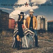 CD Review@ The Grahams ~ Glory Bound