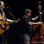 Steve Earle - Colston Hall - Oct 2015_0106l