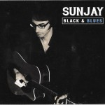 Black & Blue With Sunjay - music with no bruises