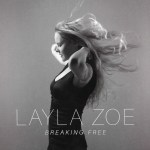 Musics Emotion Breaking Free with Layla Zoe