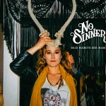 With No Sinner Album Old Habits Die Hard