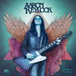 Youthful Guitarist Aaron Keylock is a Cut Against The Grain