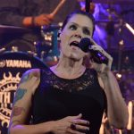 Walking, Talking Singing Beth Hart Wins Hearts Tonight