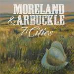 moreland-7-cities