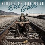 Eric Gales Making Blues in the Middle Of The Road