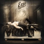 Erja Lyytinen - Stolen Hearts New Studio Album and Tour Announced