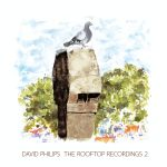Barcelona For David Phillips The Roof Top Recordings 2