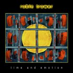 Time And Emotion Guitar Gems From Robin Trower