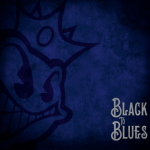 Black Stone Cherry exploring their roots New Album Black To Blues