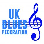 UKBlues Federation Hosts Challenge at The Cavern