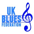 UKBlues Challenge Fifth Contestant Announced