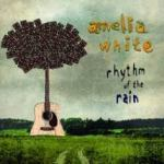 Exploring Rhythm Of The Rain With Amelia White