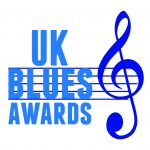 Catfish to Play at the Inaugural UKBlues Awards