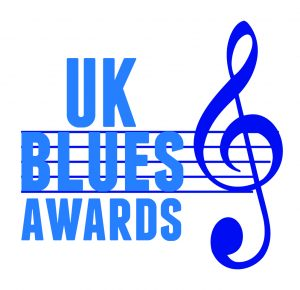 UKBlues Awards Venue & Club Nominations Are Open