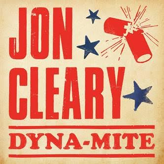 Jon Cleary On New Album Delivers New Orleans Dynamite