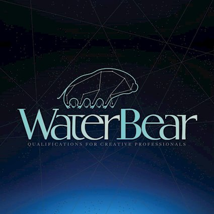 WaterBear: A College for Today's Musicians and Creatives