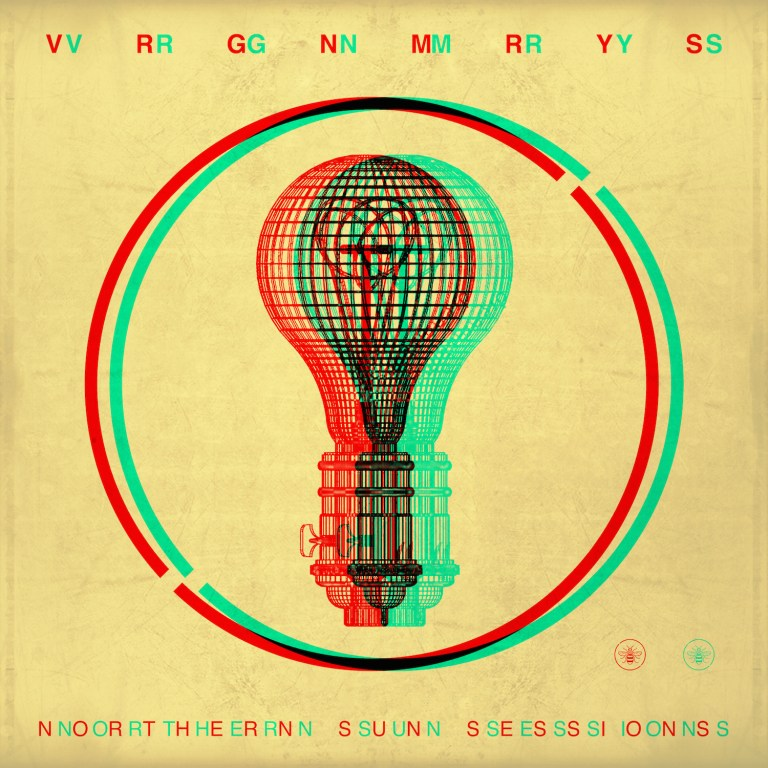 The Virginmarys conceive The Northern Sun Sessions