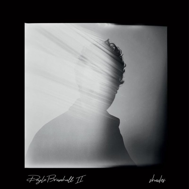 Doyle Bramhall II Exploring all the Shades Latest Album