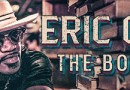 The Bookends New Album From Eric Gales