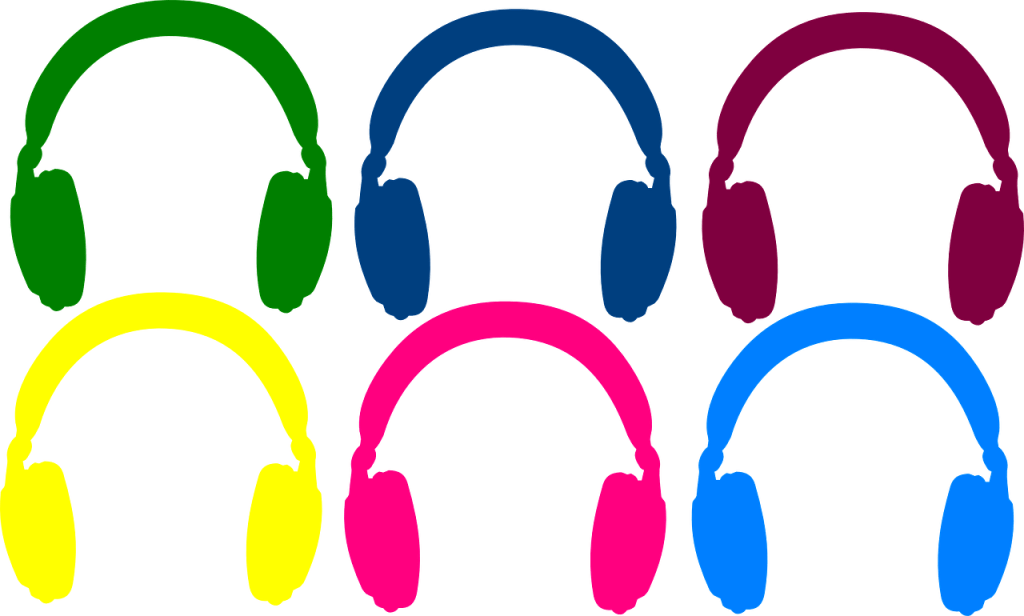 Highlights for Your Monday Words & Music 24th May